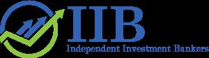 IIB Corp